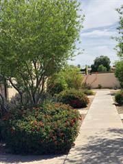 Townhouse for sale in 2311 E HARTFORD Avenue 40, Phoenix, AZ, 85022