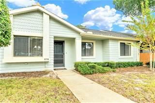 Condo for sale in 8194 STURBRIDGE COURT 8194, North Weeki Wachee, FL, 34613