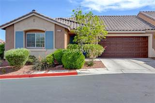 Townhouse for sale in 9277 LOPSEED Court, Las Vegas, NV, 89149