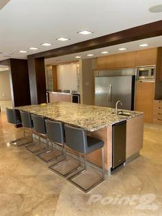 Residential Property for sale in Garden Hills Sur, Guaynabo, PR, 00966