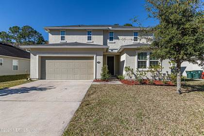 Residential Property for sale in 2160 CHANDLERS WALK LN, Jacksonville, FL, 32246