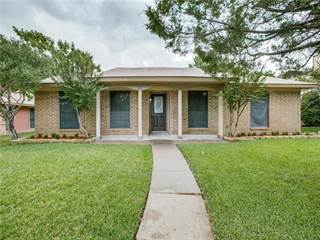 Single Family for sale in 4018 Mountain Pass Drive, Plano, TX, 75023
