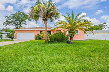 Residential Property for sale in 1337 DOROTHY DRIVE, Clearwater, FL, 33764
