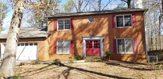 Single Family for sale in 278 Indian Branch Way, Lawrenceville, GA, 30043