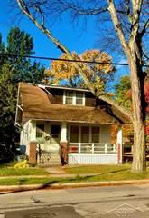 Multi-Family for sale in 603 S Wheeler, Saginaw, MI, 48602
