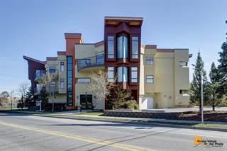 Condo for sale in 1001 E Street 3, Anchorage, AK, 99501