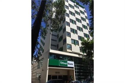Commercial for sale in 1519 Avenida Ponce de Leon, San Juan, PR, 00909