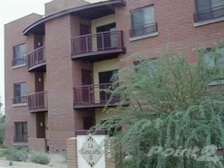 Apartment for rent in La Cascada II, Phoenix, AZ, 85020