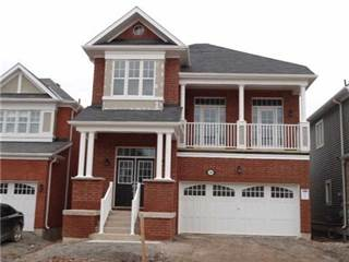 Residential Property for rent in 288 Fellowes  Cres, Hamilton, Ontario
