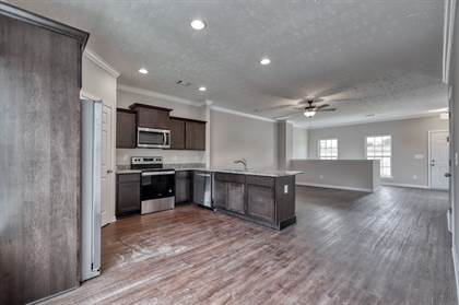 Residential Property for sale in 2548 Murfreesboro Pike, Nashville, TN, 37217