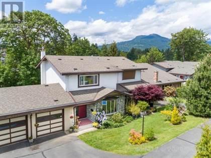 Single Family for sale in 6172 ALINGTON ROAD 14, Duncan, British Columbia, V9L2E9