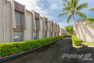 Apartment for rent in Harbour Key - Sandpiper Renovated, Miami, FL, 33176