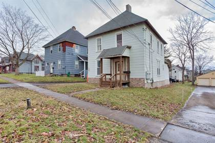 multi family homes for sale syracuse ny