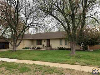 Single Family for sale in 3430 SW MacVicar AVE, Topeka, KS, 66611