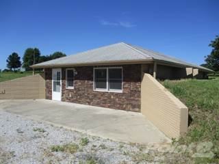 Residential Property for sale in 5165 W 255th St, Louisburg, KS, 66053