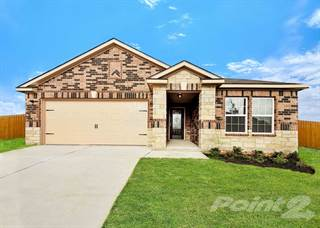 Single Family for sale in 12887 Shoreline Drive, San Antonio, TX, 78254