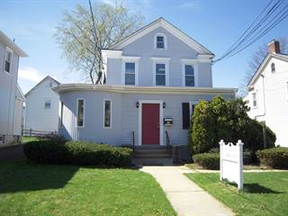 Comm/Ind for sale in 63 GROVE ST, Somerville, NJ, 08876