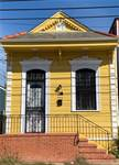Photo of 3217 CHARTRES Street, New Orleans, LA