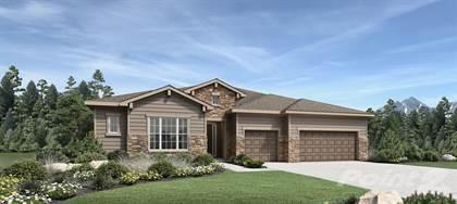 Singlefamily for sale in 473 Rogers Way, Castle Rock, CO, 80104