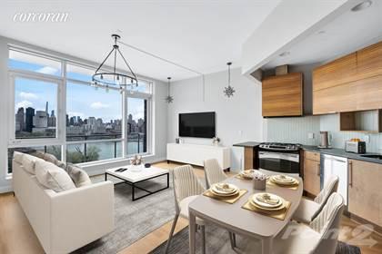 Condo for sale in 11-24 31st Avenue, Queens, NY, 11106