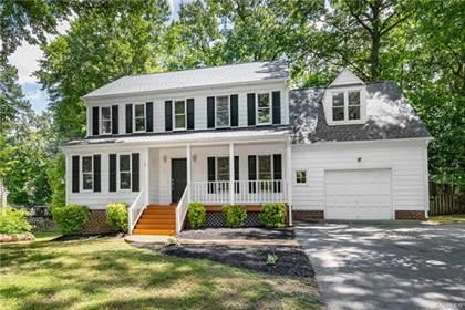 Residential Property for sale in 4709 Rollingwood Lane, Glen Allen, VA, 23060