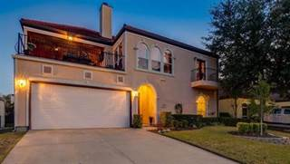 Single Family for sale in 3007 Bayside Drive, Rockwall, TX, 75087