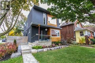 Single Family for rent in 174 LAKE SHORE DR, Toronto, Ontario