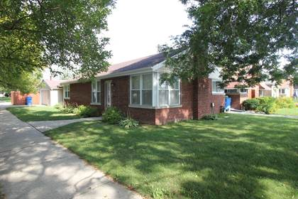 Residential for sale in 2524 West 115th Street, Chicago, IL, 60655