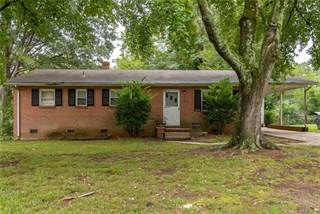 Single Family for sale in 526 Frank Drive, Charlotte, NC, 28215