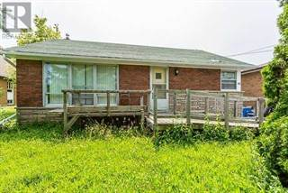 Single Family for sale in 374 HIGHWAY 8 RD, Hamilton, Ontario, L8G1E9