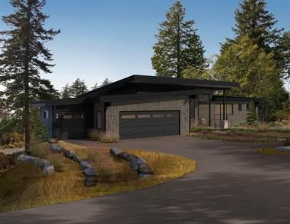 Residential for sale in 6112 S Jackleg Trl, Harrison, ID, 83833
