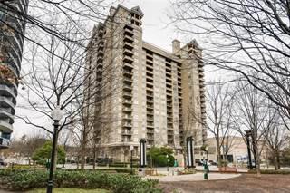 Single Family for sale in 3334 Peachtree Road NE 309, Atlanta, GA, 30326