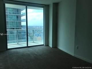 Condo for rent in 1100 S Miami Ave 3106, Miami, FL, 33130