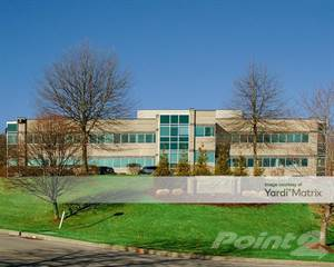 Office Space for rent in Pointe Plaza - Suite 150, Greater McMurray, PA, 15317