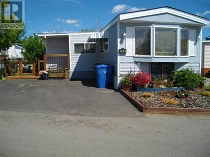 Single Family for sale in 139 Anson Avenue SW, Medicine Hat, Alberta, T1A8A1