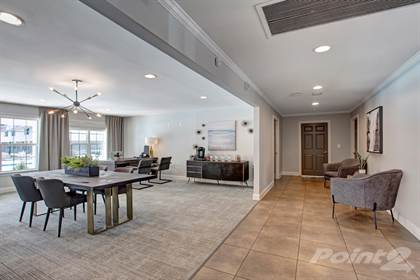 Apartment for rent in 6800 Peachtree Industrial Boulevard, Atlanta, GA, 30360