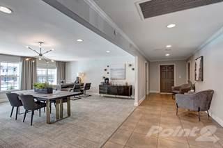 Apartment for rent in Dunwoody Glen, Atlanta, GA, 30360