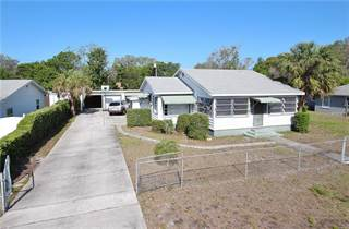 Single Family for sale in 1564 S MICHIGAN AVENUE, Clearwater, FL, 33756