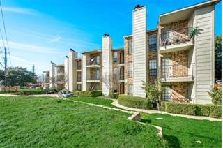 Residential Property for sale in 7621 Mccallum Boulevard 310, Dallas, TX, 75252