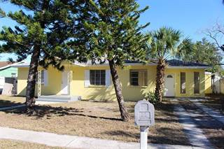 Single Family for sale in 1487 S MICHIGAN AVENUE, Clearwater, FL, 33756