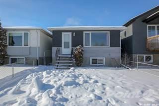 Residential Property for sale in 1028 Reynolds STREET, Regina, Saskatchewan, S4N 3M1