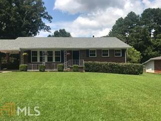Single Family for sale in 3203 Clifton Church, Atlanta, GA, 30316