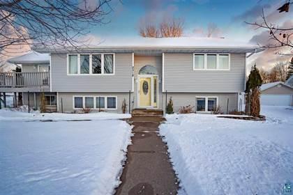 Residential Property for sale in 2318 Apple Ridge Dr, Duluth, MN, 55811