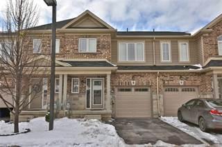 Single Family for sale in 8 70 HIGHGATE Drive, Hamilton, Ontario