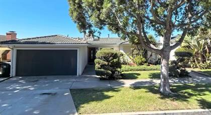 Residential Property for sale in 5901 S Mansfield Avenue, Los Angeles, CA, 90043