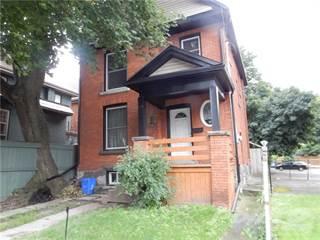 Apartment for rent in 188 Stinson Street 2, Hamilton, Ontario, L8N 1S9