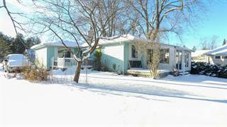 Residential Property for sale in 245 Raby's Shore, Kawartha Lakes, Ontario