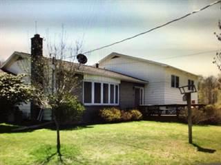 Single Family for sale in 70 Winchester Lane, Pine Grove, WV, 26419