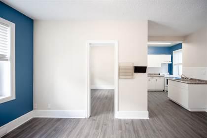 Apartment for rent in 389 Balmoral Street, Winnipeg, Manitoba, R3B 2P7