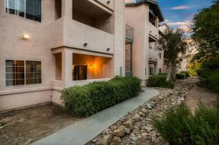 Single Family for sale in 17161 Alva Road 1517, San Diego, CA, 92127